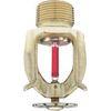 Спринклер TYCO ELO231 TY5251
