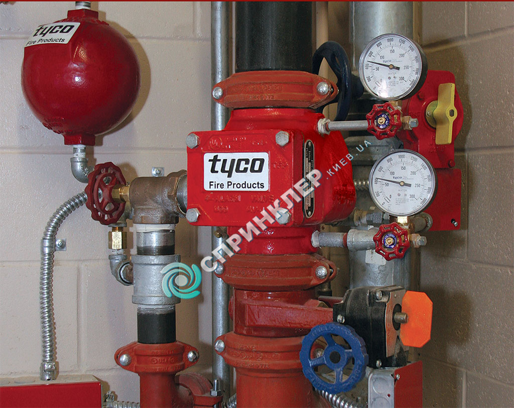 Tyco AV 1 real logo 1024 TYCO AV 1 300