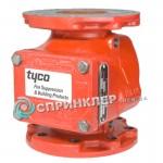 Узел управления TYCO AV-1-300