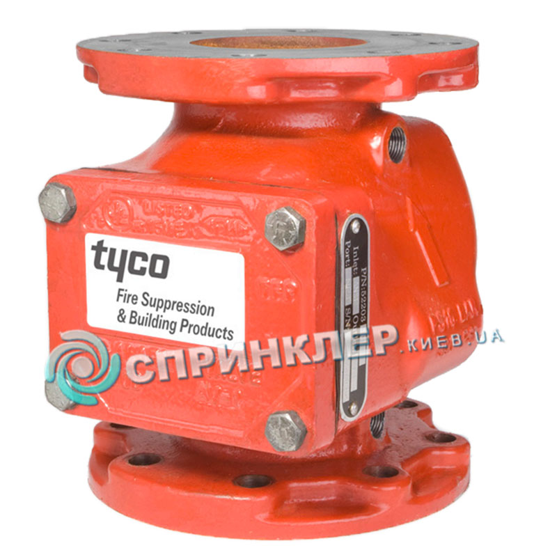 Tyco AV1 vs logo 800 TYCO AV 1 300